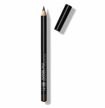Affect Cosmetics - Intense Colour /Eye Pencil Long Lasting - Intenzív -hosszantartó szemceruza Chocolate 1,2g