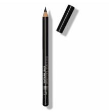 Affect Cosmetics - Intense Colour /Eye Pencil Long Lasting - Intenzív -hosszantartó szemceruza  1,2g Glitter Black