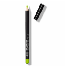 Affect Cosmetics - Intense Colour /Eye Pencil Long Lasting - Intenzív  hosszantartó szemceruza  1,2 g Lime