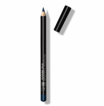 Affect Cosmetics - Intense Colour /Eye Pencil Long Lasting - Intenzív hosszantartó szemceruza  1,2 g  Navy