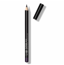 Affect Cosmetics - Intense Colour /Eye Pencil Long Lasting - Intenzív  hosszantartó szemceruza  1,2 g Plum