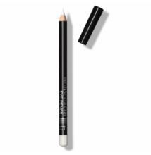 Affect Cosmetics - Intense Colour /Eye Pencil Long Lasting - Intenzív hosszantartó szemceruza fehér 1,2g