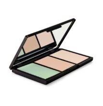 Bellápierre Cosmetics - Pro Concealer Palette