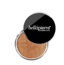 Bellapierre Cosmetics  -  Shimmer Powder - Penny - 2.35 g