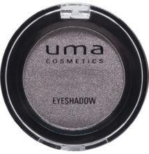 UMA COSMETICS - Mono Eyeshadow - szemhéjpúder - Silver Lining