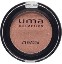 UMA COSMETICS - Mono Eyeshadow - szemhéjpúder - coral sunset