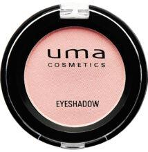 UMA COSMETICS - Mono Eyeshadow - szemhéjpúder -pink velvet