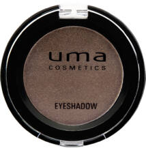 UMA COSMETICS - Mono  Eyeshadow - szemhéjpúder - the beauty and the brownie