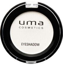 UMA COSMETICS -  Mono Eyeshadow - szemhéjpúder - VANILLA HEAVEN