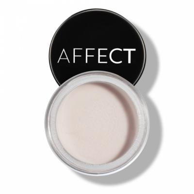 Affect Cosmetics -  Eyeshadow Base - Szemfesték alapozó