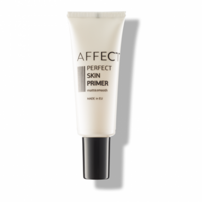 Affect Cosmetics - Perfect Skin / Primer Base Matt