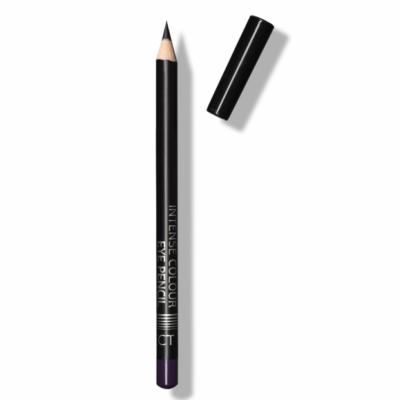 Affect Cosmetics - Intense Colour /Eye Pencil Long Lasting - Intenzív  hosszantartó szemceruza  1,2 g Plum