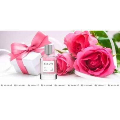 Prouvé  parfüm