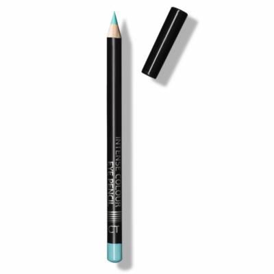 Affect Cosmetics - Intense Colour /Eye Pencil Long Lasting - Intenzív  hosszantartó szemceruza  1,2 g Torquoise