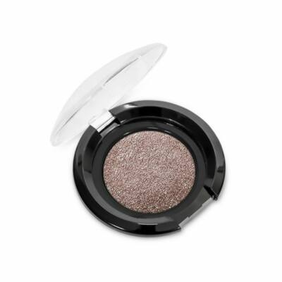 Affect Cosmetics - Colour Attack Foiled Eyeshadow - Fémes fólia metál effect szemfesték 2,5 g