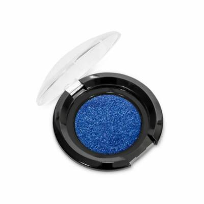 Affect Cosmetics - Colour Attack Foiled Eyeshadow - Fémes fólia metál effect szemfesték 2,5 g  Sapphire