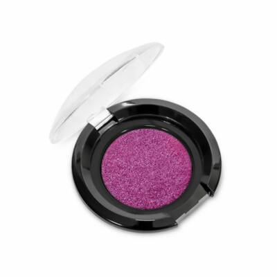 Affect Cosmetics - Colour Attack Foiled Eyeshadow - Fémes fólia metál effect szemfesték 2,5 g Forever Young