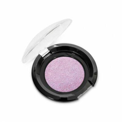 Affect Cosmetics - Colour Attack Foiled Eyeshadow - Fémes fólia metál effect szemfesték 2,5 g Mademoiselle