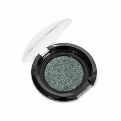 Affect Cosmetics - Colour Attack Foiled Eyeshadow - Fémes fólia metál effect szemfesték 2,5 g My Palace