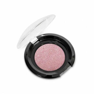Affect Cosmetics - Colour Attack Foiled Eyeshadow - Fémes fólia metál effect szemfesték 2,5 g Sorbet