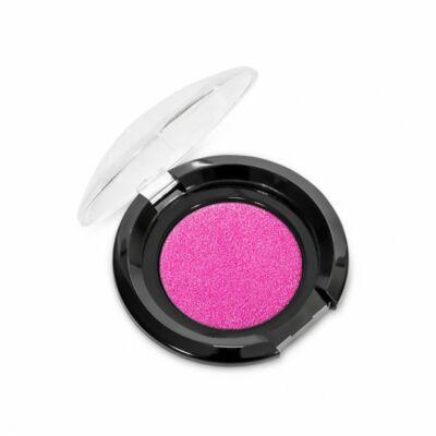 Affect Cosmetics - Colour Attack Foiled Eyeshadow - Fémes fólia metál effect szemfesték 2,5 g   Funky