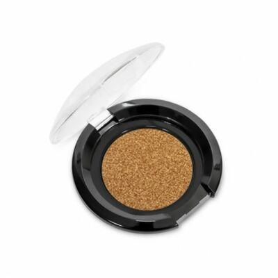 Affect Cosmetics - Colour Attack Foiled Eyeshadow - Fémes fólia metál effect szemfesték 2,5 g Sorrento
