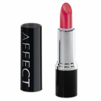 Affect  Cosmetics - Long Wear Matt Lipstick - Hosszantartó matt ajakrúzs 4,1 g - Flames of Love