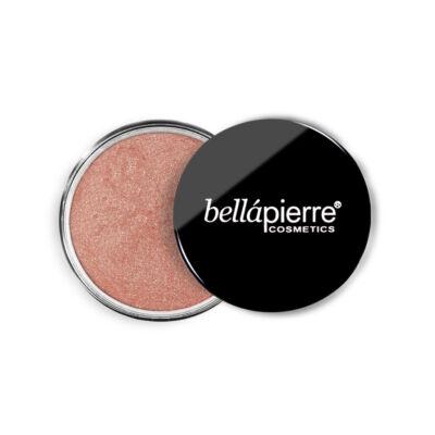 Bellápierre Cosmetics  -  Loose Mineral Bronzer - Ásványi bronzosító - Peony - 4 g