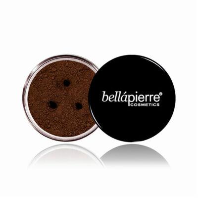 Bellápierre Cosmetics  - Eye & Brow Matt Powder - Szem és szemöldökpúder - Marrone - 2.35 g