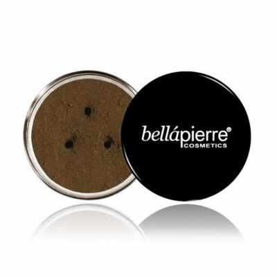 Bellápierre - Eye & Brow Matt Powders - Szem és szemöldökpúder - Ginger Blonde