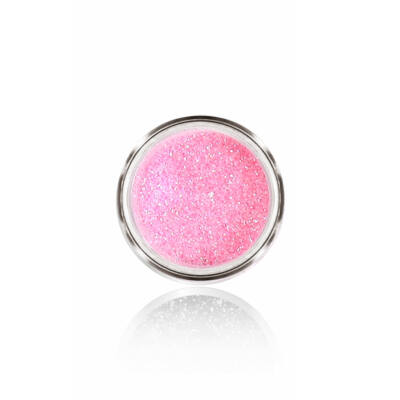 Bellápierre Cosmetics  - Cosmetic Glitter -Light Pink