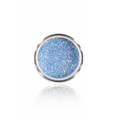 Bellápierre Cosmetics  -  Cosmetic Glitter - Glamour