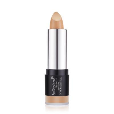 Bellápierre Cosmetic  - Mineral Concealer Stick - Korrektor stick - Dark / Deep - 3,5 g