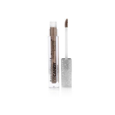Bellápierre Cosmetics  - Liquid Eye Candy - Meteorite