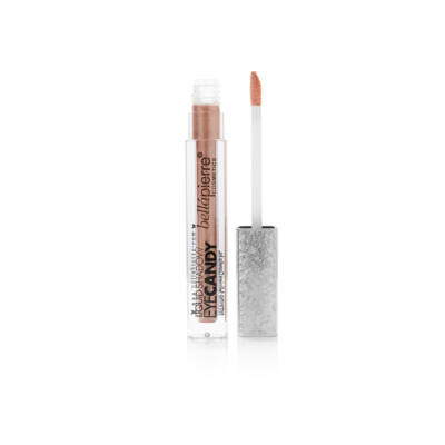 Bellápierre Cosmetics  -  Liquid  Eye Candy - Solar Flare