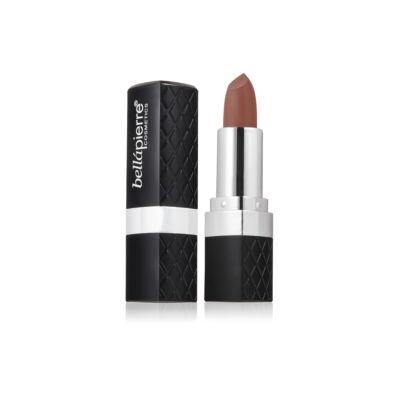 Bellapierre Cosmetics  -  Matte Lipstick - Matt ajakrúzs -  Incognito