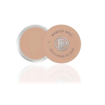 Bellápierre Cosmetics  -  Eye Primer - Szemhéj alapozó