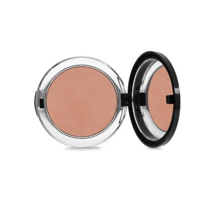 Bellapierre Cosmetics  - Compact Mineral Blush - Kompakt ásványi pirosító - Desert Rose - 10 g