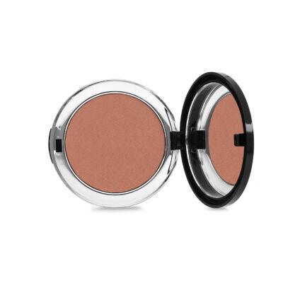 Bellápierre Cosmetics  -   Compact Mineral Blush - Kompakt ásványi pirosító - Autumn Glow - 10 g