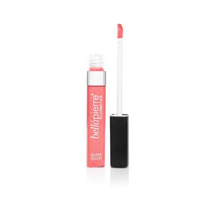 Bellápierre Cosmetics  -  Super Lipp Gloos - Szájfény - Very Berry