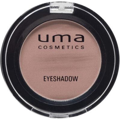 UMA COSMETICS - Mono Eyeshadow -szemhéjpúder - capuchino