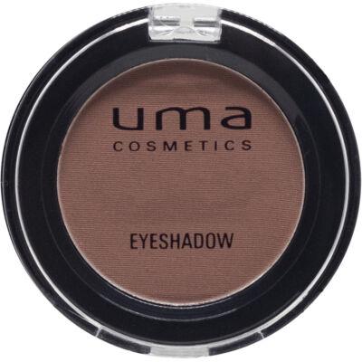 UMA COSMETICS - Mono Eyeshadow - szemhéjpúder - cocoa love