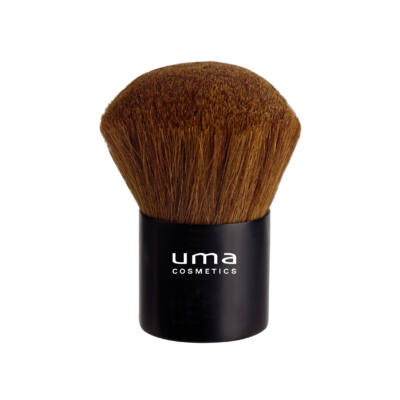 UMA COSMETICS -  Mineral  Powder Brush