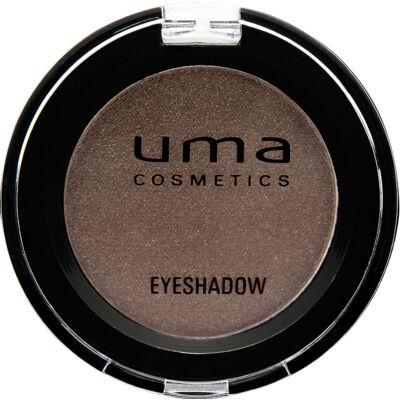 UMA COSMETICS - Mono  Eyeshadow - szemhéjpúder - the beauty and the brownie
