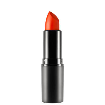 UMA COSMETICS LONG LASTING LIPSTICK - GROWN ORANGE